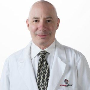 Michael Paley M.D.